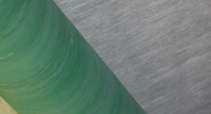 Monadnock Earns ISO Certification