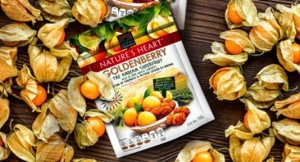 Nestlé Acquires Majority Stake in Plant-Based Snack Company Terrafertil