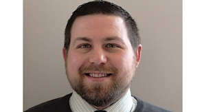AccuWeb appoints new regional sales manager