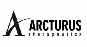 Arcturus Therapeutics Appoints Research VP