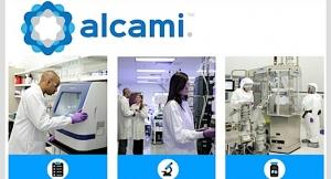 Alcami Opens Office in Cambridge, MA