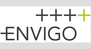Envigo Appoints Global Sales SVP