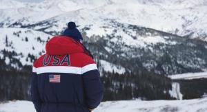 Ralph Lauren, Butler Technologies Help Keep U.S. Athletes Warm at Olympics