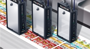 FUJIFILM Showcases Hands-on Demos of Industrial Inkjet Innovations at IPC Apex Expo