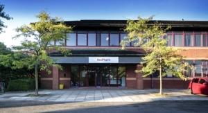 MedPharm to Expand Laboratory