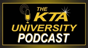 KTA-Tator, Inc. Introduces the KTA University Podcast