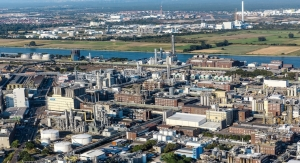 BASF Joins World Plastics Council
