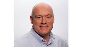 MPS names Tim Fox president of North America