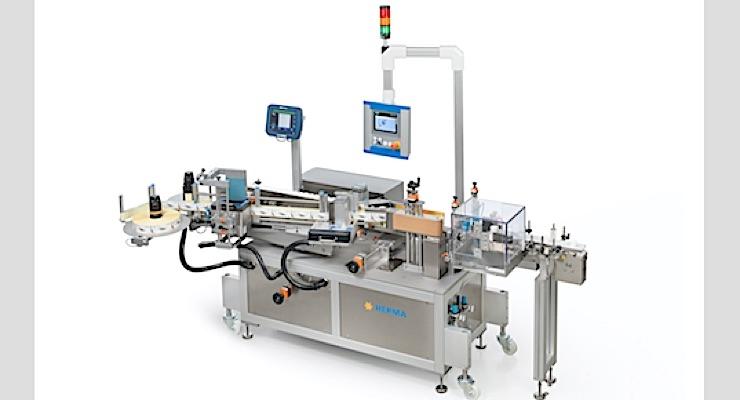 Manufacturing & Packaging Equipment Showcase