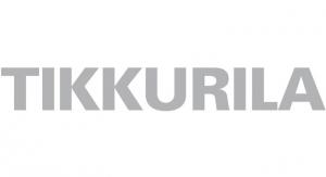 Tikkurila Shuts Down Two Production Facilities