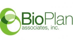 BioPlan Associates