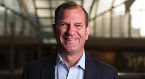 Bracket Appoints New CEO
