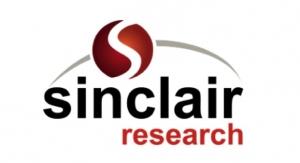 Sinclair Research Announces Key Hires