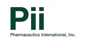 Pii Appoints BD and Marketing Executive