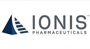 Ionis Licenses New Kidney Disease Drug to AstraZeneca