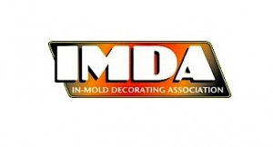 IMDA accepting entries for Awards Competition