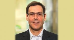 AMRI Appoints CFO