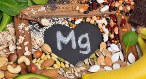 Magnesium in Focus