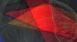 Fraunhofer FEP Offers Variety of Designs for OLED Lighting in One Kit
