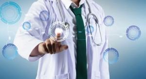 BenevolentAI Acquires Drug Discovery Facility