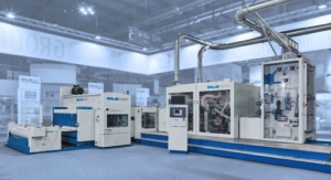 DiloGroup to Discuss Machinery Trends at Inlegmash