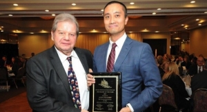 CPIPC Honors Industry Leaders