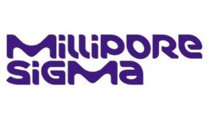 MilliporeSigma Announces $50M Investment