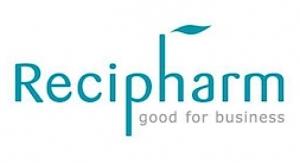 Recipharm CFO Resigns
