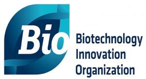 BIO Selects De Moines, Iowa as 2019 BIO World Congress on Industrial Biotechnology Venue