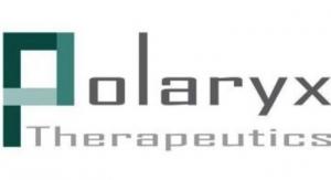Polaryx Secures ODD from FDA