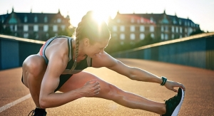 Maintaining Mobility & Joint Health in the Modern Sports Nutrition Market
