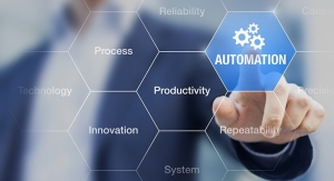 Automation in Pharmaceutical Manufacturing