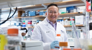 Aevitas & UMass Enter Research Agreement