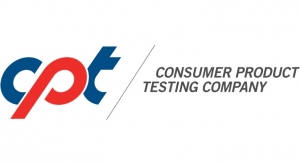 Consumer Product Testing