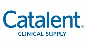 Catalent Completes $4.6M Singapore Expansion