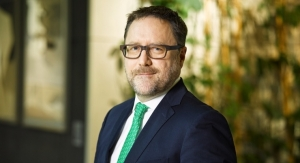 Rentschler Biopharma Appoints SVP