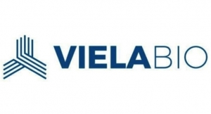 Viela Bio Launches as Independent Company