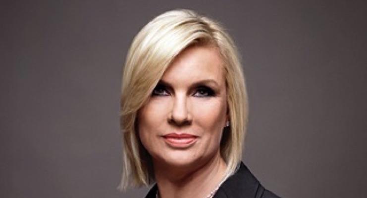 Birchbox COO To Succeed Karen Buglisi Weiler at M·A·C