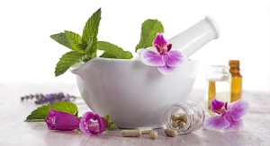 Standardization & Equivalence in Herbal Medicines