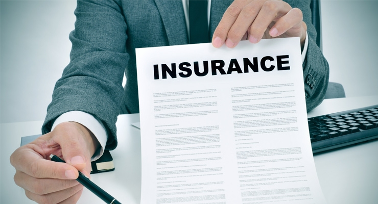 Product Liability Insurance Rates Continue Steep Decline