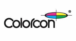 Colorcon Introduces Opadry EZ Coating System