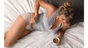 Adult Incontinence: Growth Continues