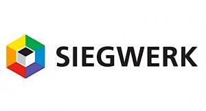 Siegwerk and Agfa Graphics enter into strategic alliance