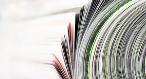 UPM Raflatac unveils new digital printer recommendation tool