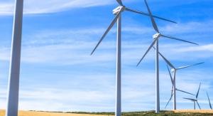K-C Earns Climate Leadership Award