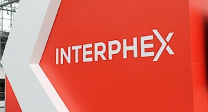 Interphex 2018 Session Highlights