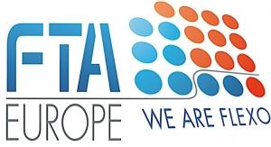 FTA to participate in 2018 FTA Europe Diamond Awards