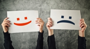 Can Everybody Stop Using Net Promoter Score Already?