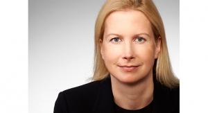 Judith Jungmann New Beckers Group CHRO