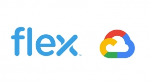 HIMSS: Flex Expands Digital Health Capabilities with Google Cloud-Built Managed Services